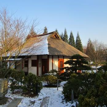 Japanischer Garten Teehaus 172 Fotos 18 Beiträge Park