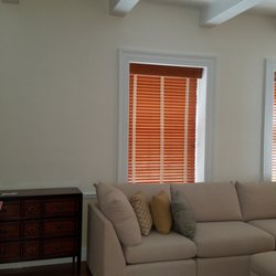 Faux Photo Of Budget Blinds North Bethlehem Mount Bethel Pa United States