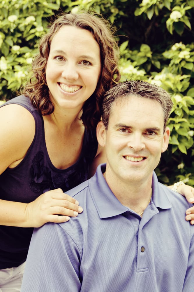 Rehab Professionals: 2040 S Neil St, Champaign, IL