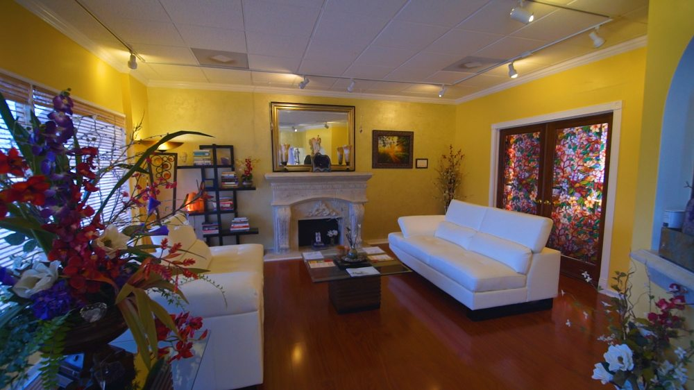 Pathways to Health Wellness Spa & Clinic: 14477 Memorial Dr, Houston, TX