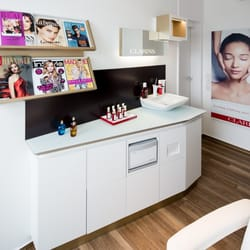 Liebe Hannover liebe 11 fotos 22 beiträge kosmetikprodukte karmarschstr 25
