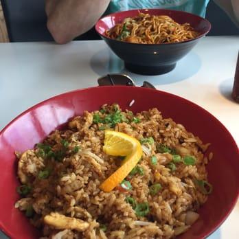 Sushi Cafe Jacksonville Fl