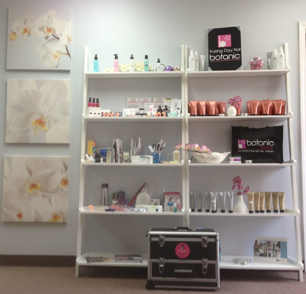 Student Kits, All Products By OPI