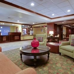 Photo Of Holiday Inn Express U0026 Suites Charleston Ashley Phosphate   North  Charleston, SC ...