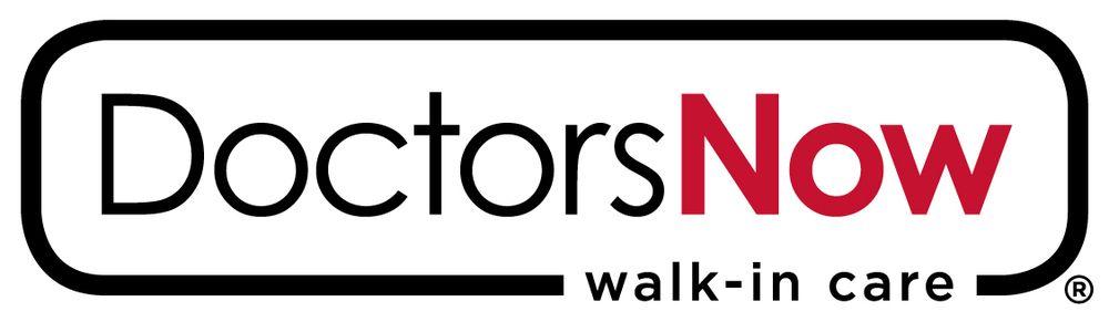 DoctorsNow Walk In Care: 3770 8th St SW, Altoona, IA