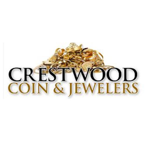 Crestwood Coin & Jewelers: 10021 Watson Rd, Saint Louis, MO