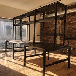 Interior Designers In Philadelphia