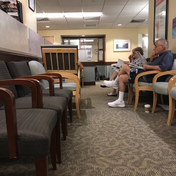 Brigham & Women's Hospital - 75 Francis St, Boston, MA