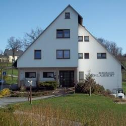 Bergbaude Schone Aussicht Hotel Sora 6 Wilthen Sachsen