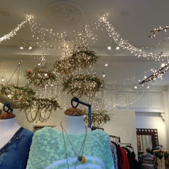 Photo Of Free People New Orleans La United States Beautiful Holiday Decorations