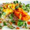 FARMtastic Heritage Foods Hub: 707 Main St, Anamoose, ND