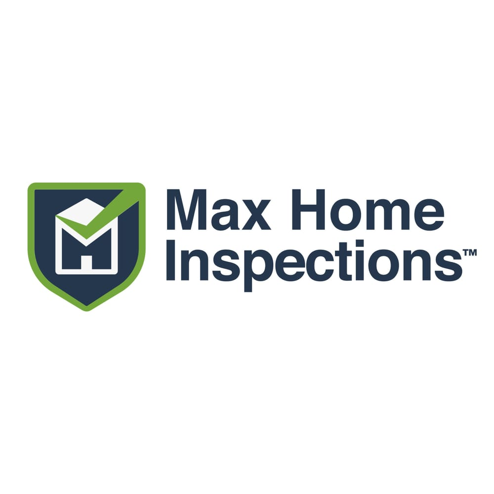 Max home inspections 50 reviews home inspectors for B home inspections