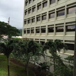Kuakini Health System Medical Centers 347 N Kuakini St Kalihi