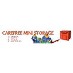 Photo Of Carefree Mini Storage   Milton, ON, Canada
