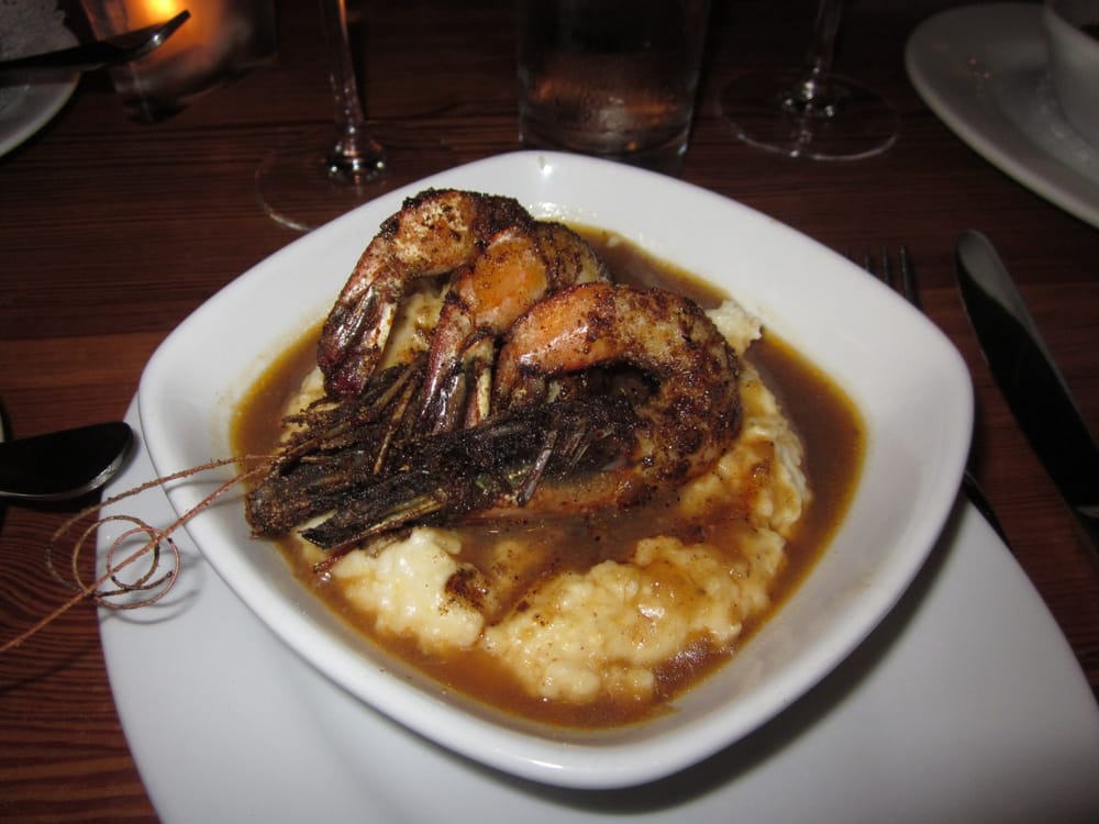 photo of dante 39 s kitchen new orleans la united states shrimp and