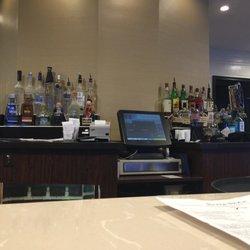 Photo Of River Rock Dining U0026 Lounge   Grand Rapids, MI, United States