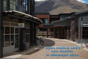 Aspen Medical Care: 101 Founders Pl, Aspen, CO