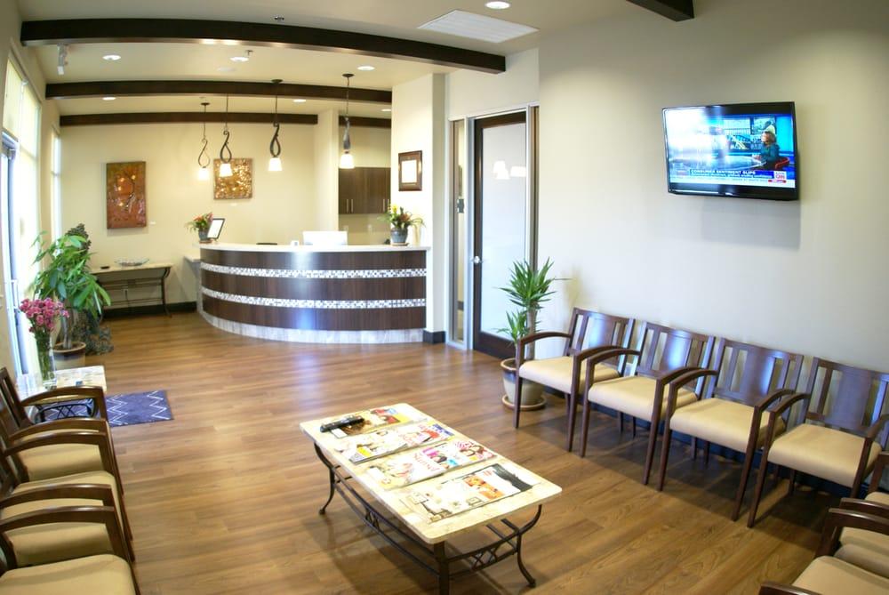 Fresno Dermatology Specialists
