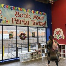 The Best 10 Kids Activities In Metairie La Last Updated June 2019