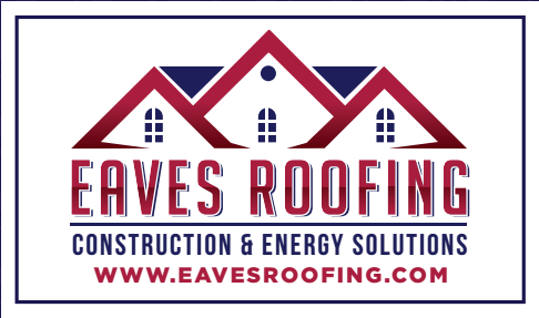 Eaves Roofing