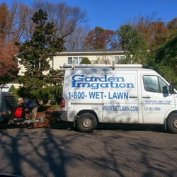 Garden Irrigation Landscaping 316 Tennent Rd Morganville NJ