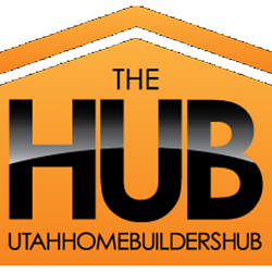 Photo Of Utah Home Builders Hub