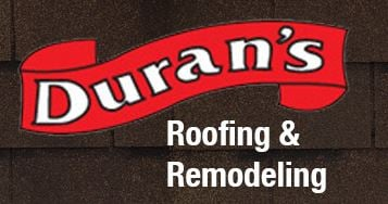 Duran's Roofing and Remodeling: 4832 Fm 2218 Rd, Richmond, TX