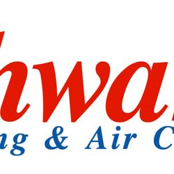 Photo Of Schwantes Heating Air Conditioning Stillwater Mn United States