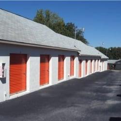 Photo Of Public Storage Greenville Sc United States