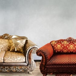 Photo Of Diaz Furniture Company   Los Angeles, CA, United States