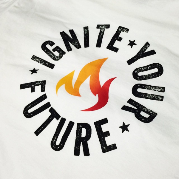 Echo printworks screen printing t shirt printing for T shirt printing in portland oregon