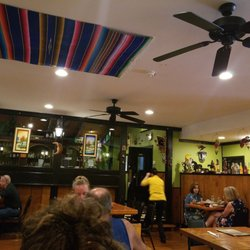 Photo Of El Canelo Restaurant Oakland Md United States