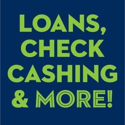 Zunguza cash loans picture 6