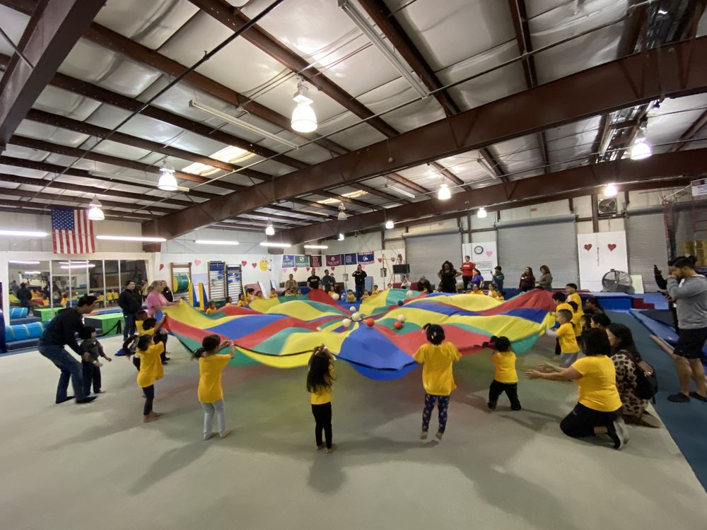 Mustard Seed Preschool & Kindergarten: 901 Solano Ave, Vallejo, CA