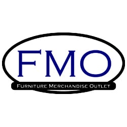 Marvelous Photo Of Furniture Merchandise Outlet   Bowling Green, KY, United States