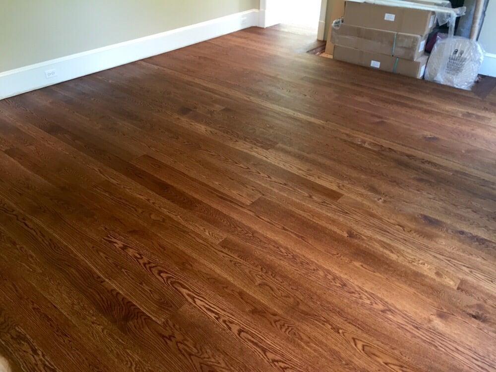 Photo Of Royal Oaks Flooring