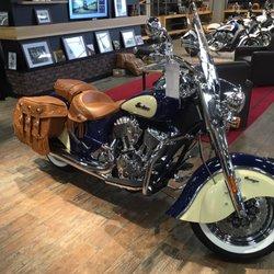 allsport polaris & honda - 11 photos & 11 reviews - motorcycle