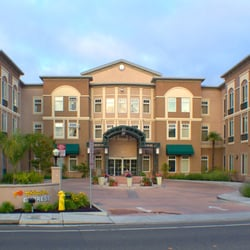 Photo Of Holiday Inn Express Windsor Sonoma Wine Country Ca United States