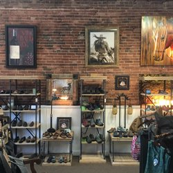 8dfd86c37da9 THE BEST 10 Shoe Stores in Weaverville