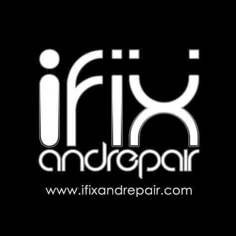 iFixandRepair: 127 Grandview Blvd, Madison, MS