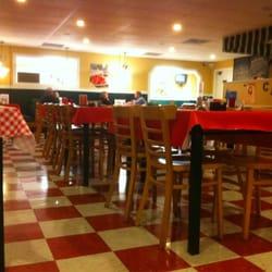 Photo Of Yates Southern Cafe Madisonville Tn United States