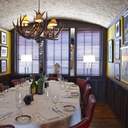 Bones 260 photos steakhouses buckhead atlanta ga united states reviews menu yelp - Private dining room atlanta ...