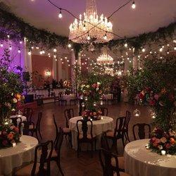 Photo Of Houston Country Club Tx United States Wedding Reception