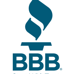 Better Business Bureau serving West Florida - 16 Reviews ...