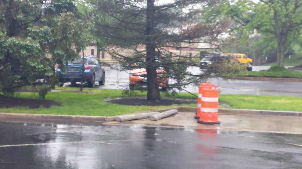 A Safeway Driving School: 3178 Grande Oak Pl, Lancaster, PA