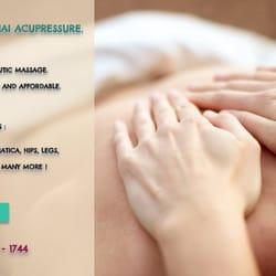 massage mölndal kinaree thai massage