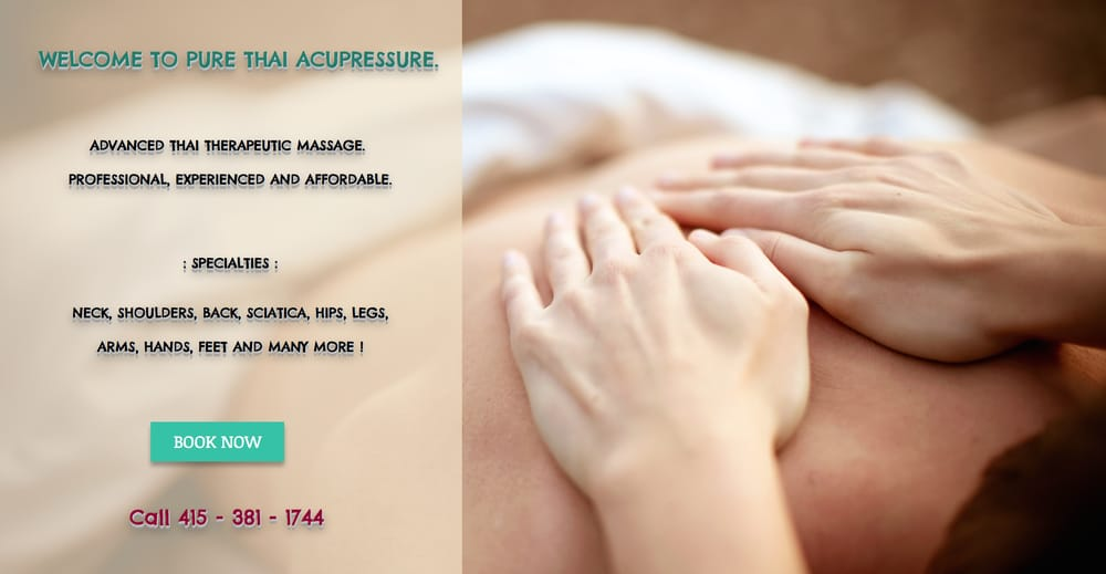 kinnaree thai massage kontaktannonser gratis