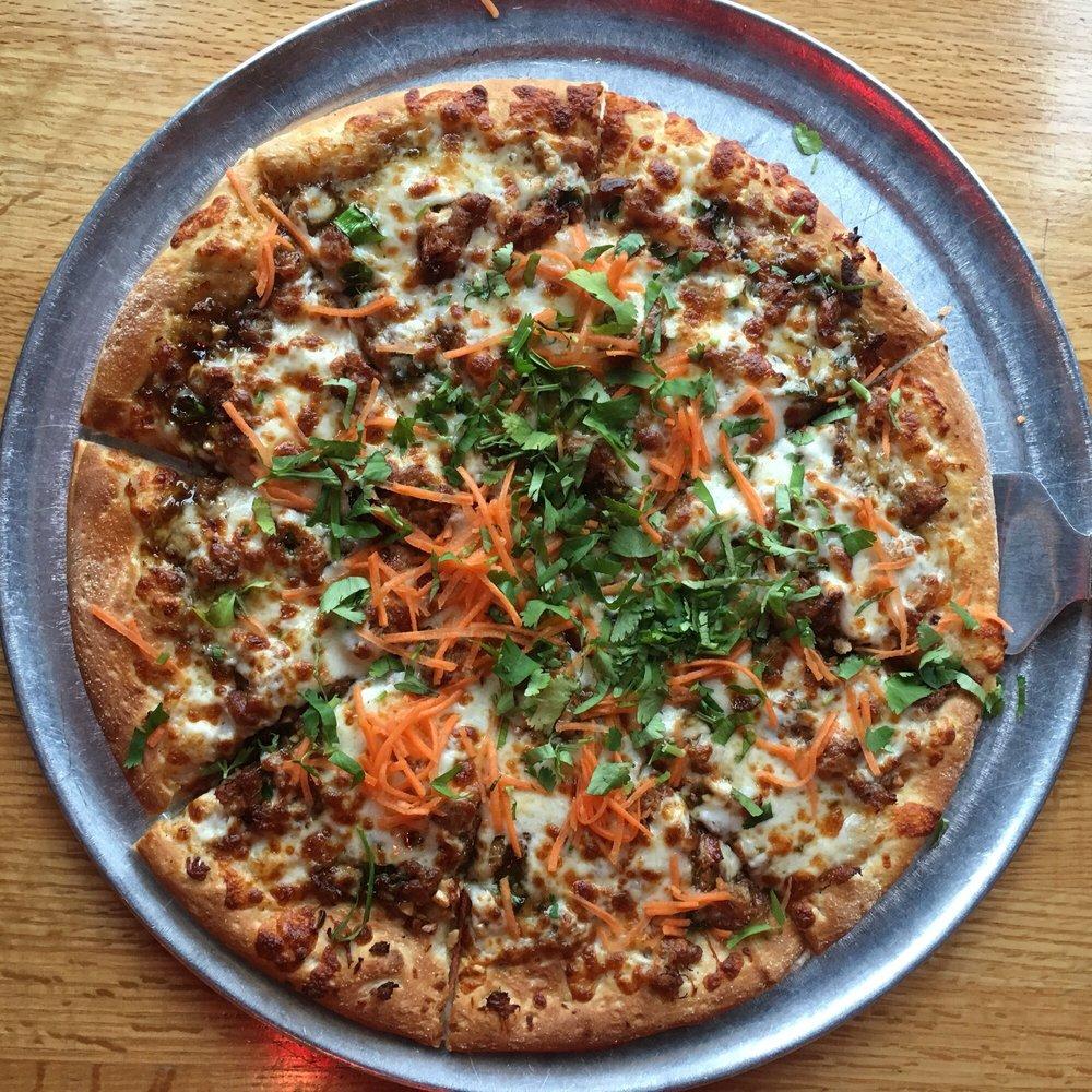 Extreme Pizza - Arlington - Order Food Online - 155 Photos & 370 ...