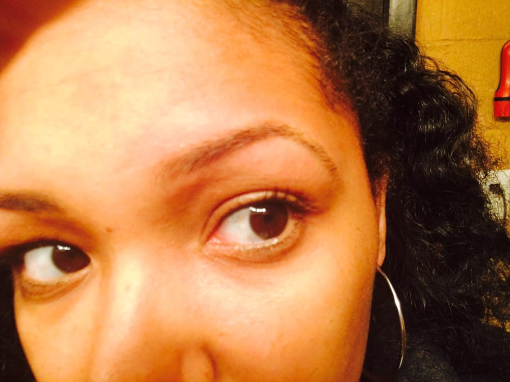 Style By Zahra 15 Photos 61 Reviews Skin Care 7431 W Broad