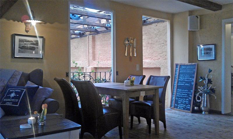 mediterraneum 34 fotos 12 beitr ge g rtnerei gartencenter maxdorfer str 51a k then. Black Bedroom Furniture Sets. Home Design Ideas